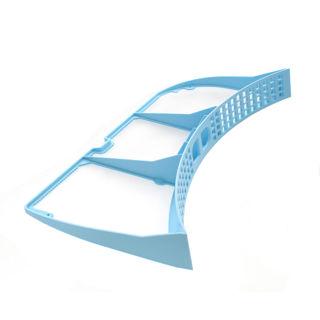 Image sur  Filtre à peluches